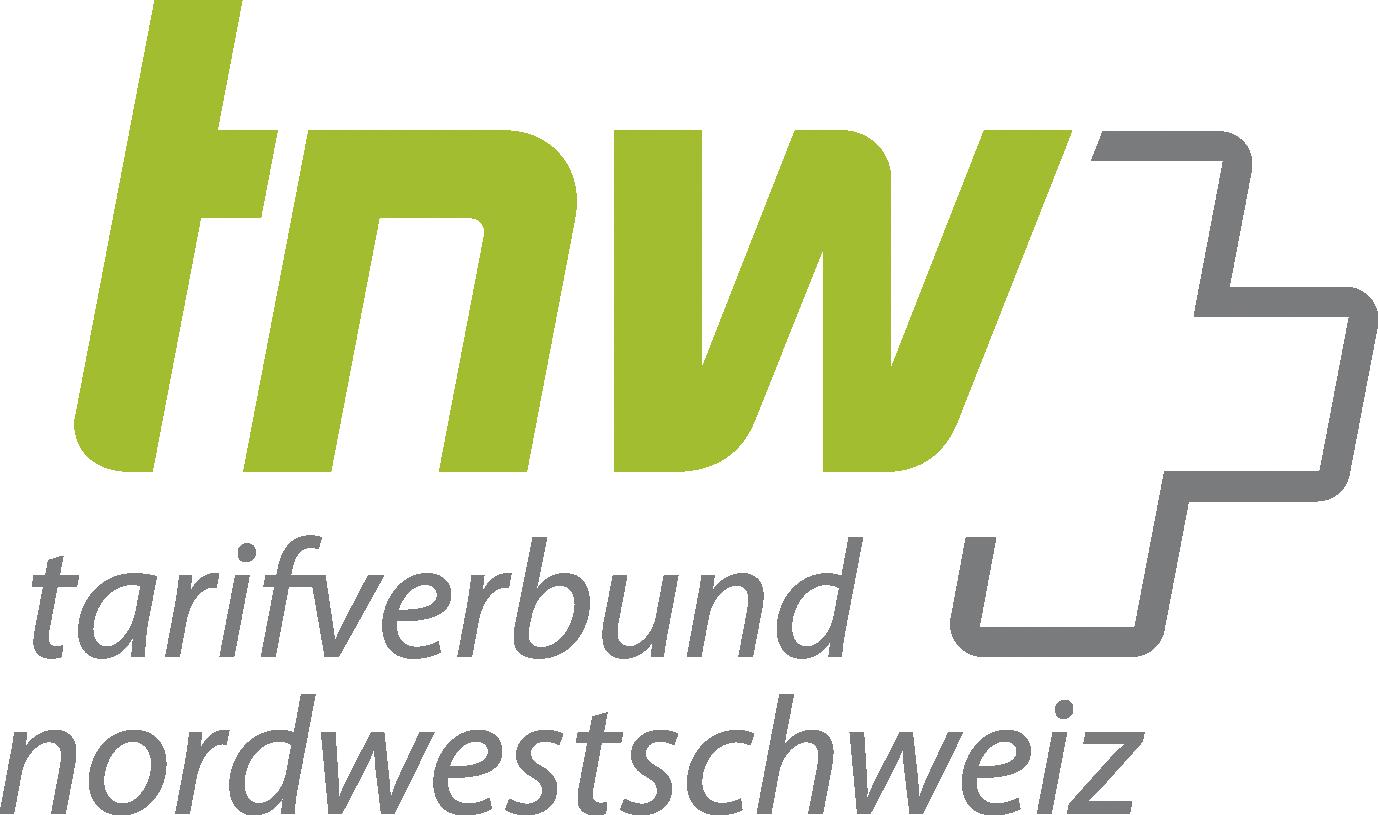 TNW –Tarifverbund Nordwestschweiz