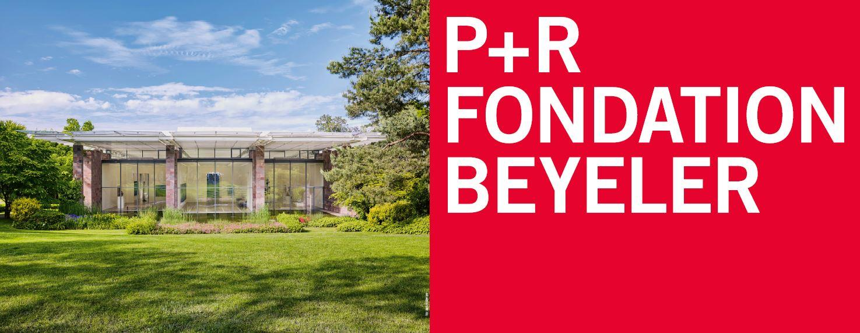 PR-Fondation-Beyeler.JPG#asset:59784