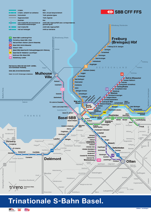 trinationale-S-Bahn-Basel.png#asset:33181